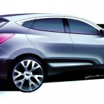 2009_hyundai_hed_6_concept