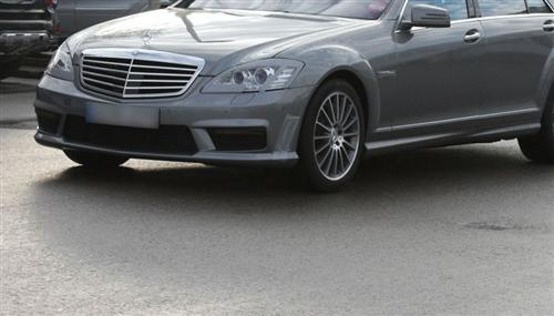 mercedes-s-63-amg-facelift-spy_photo
