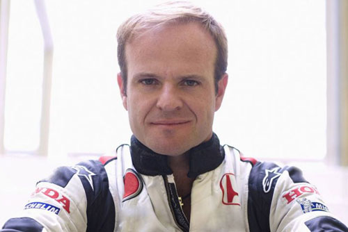 barrichello_serious