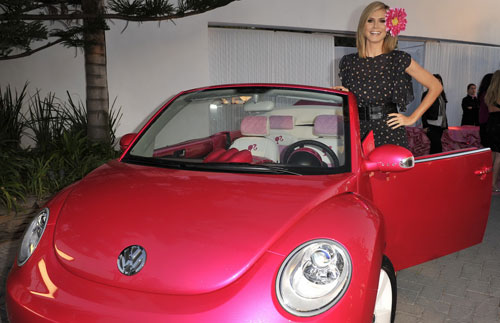 barbie-vw-beetle-2