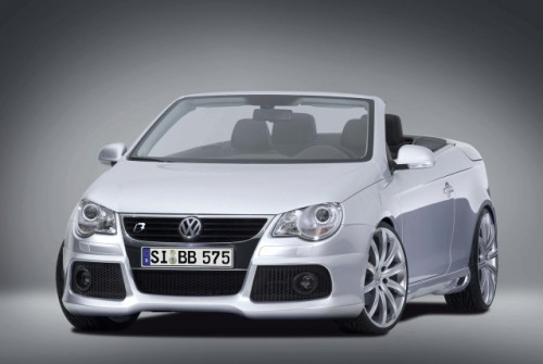 bb-volkswagen-eos-with-500hp-1