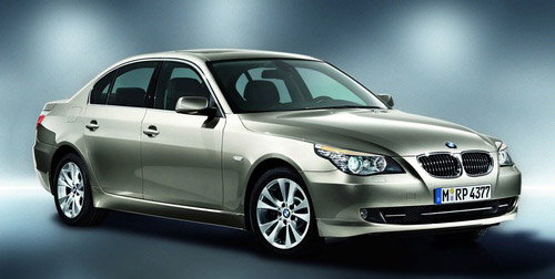bmw-5-exclusive-edition