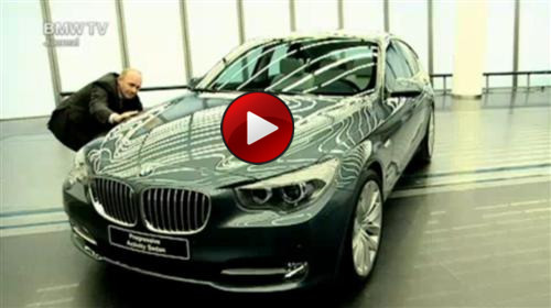 bmw-series-5-gt-production-version-video-shots-4-custom