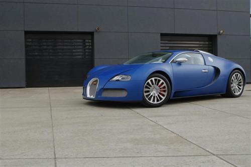 bugatti-veyron-bleu-centenaire_10