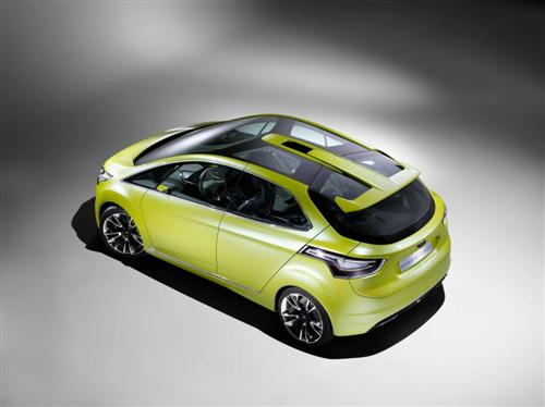 ford-iosis-max-concept-23
