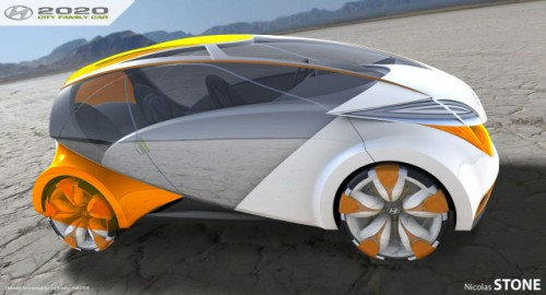 hyundai-2020-city-car-concept-1