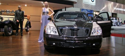 maybach_zeppelin_geneve_2009_01