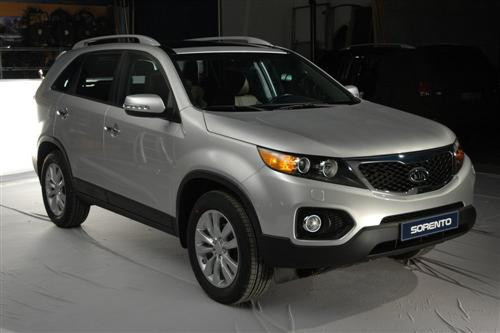 new-kia-sorento-2010-1-custom