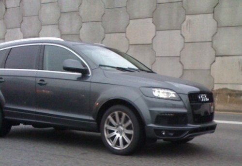 spy-photos-audi-q7-facelift-5