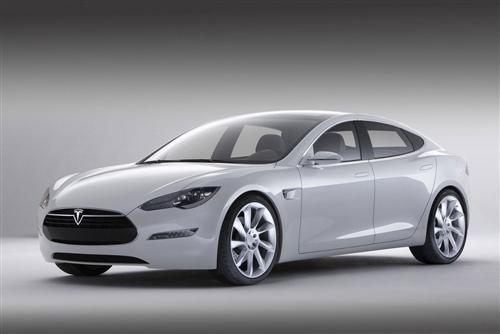 tesla-model-s-sedan-concept-4-custom