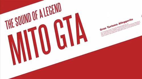 the-sound-of-a-legend-mito-gta