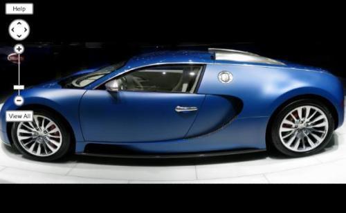 veyron-240megapixels