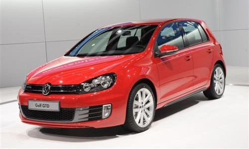 volkswagen-golf-vi-gtd-on-ami-motor-show-2009-custom