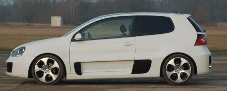 volkswagen-golf-w12-tuning-1