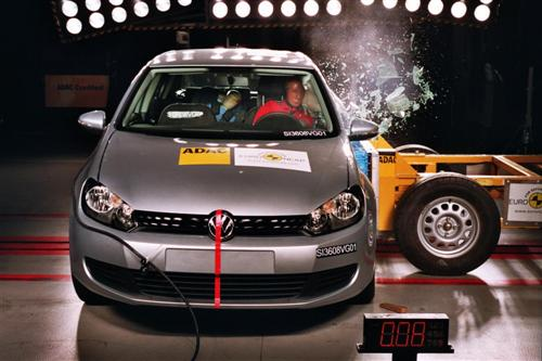 vw-golf-euroncap-test