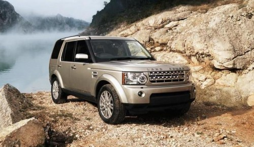 2010-land-rover-discovery-4-facelift