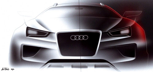 audi-cross-coupe-concept-1
