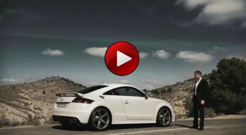 audi-tt-rs-commercial