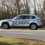 bmw-x1-spy-photo