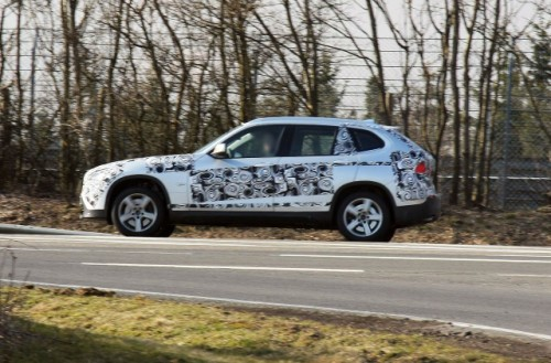 bmw-x1-spy-photo-small