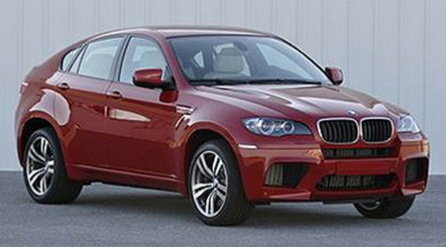 bmw-x6m-low-res