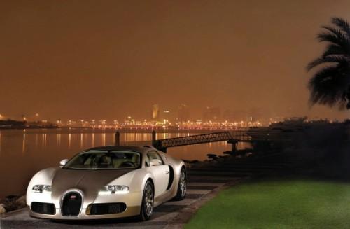 bugatti-veyron-gold_4