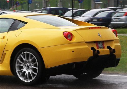 ferrari-599-scuderia-prototype