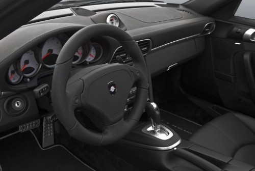 gemballa-f1-steering-wheel-for-pdk-small