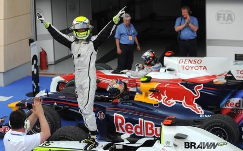 gran-prix-bahrain-2009