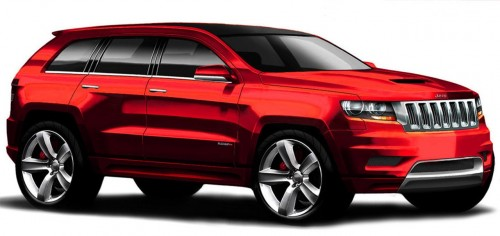 jeep-grand-cherokee-srt8-20121