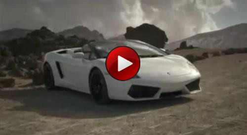lamborghini-gallardo-lp560-4-spyder-video