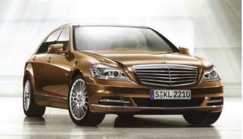mercedes-s-class-2010-facelift-6