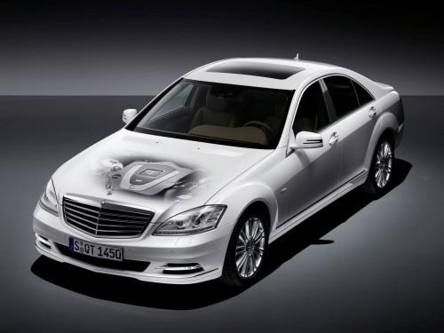 mercedes-s-class-2010-facelift