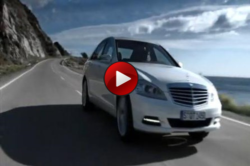 mercedes-s-class-facelift-2009-video