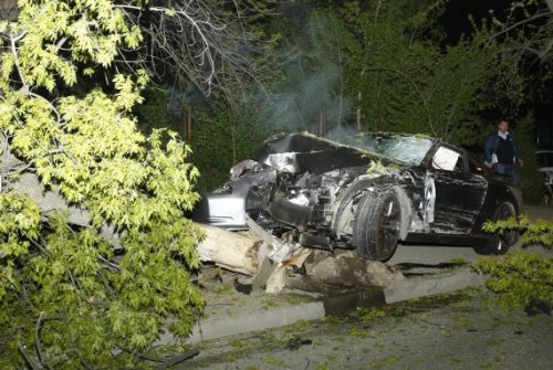 nissan-gtr-crash-tree3