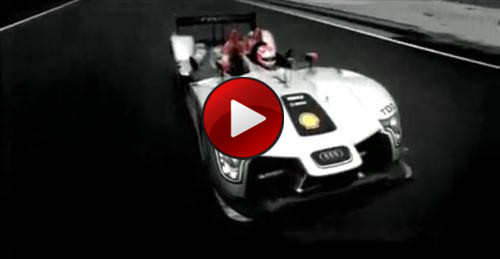 r15-video