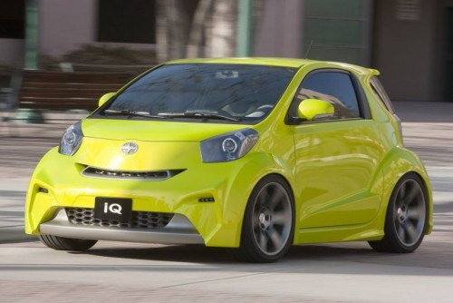 scion-iq-concept-29