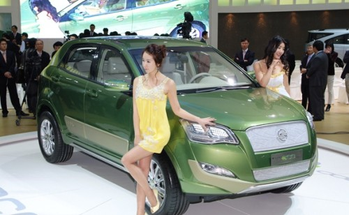 ssangyong-c200-eco-concept-at-seoul-2009