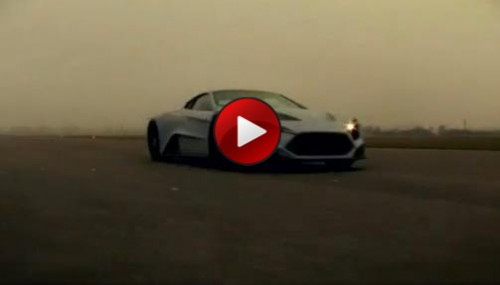 video-zenvo-st1