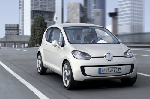 volkswagen-up-concept-2
