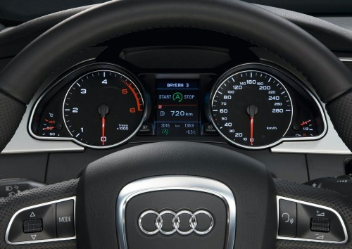 audi-stop-start-system-instrument-cluster-display