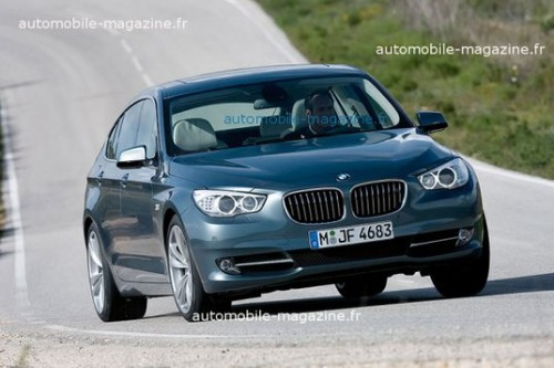 bmw-5-series-gran-turismo-leaked-official-images