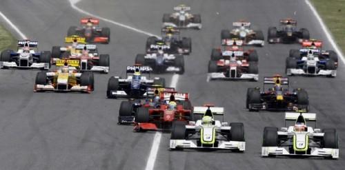 grand-prix-catalunya-2009-20
