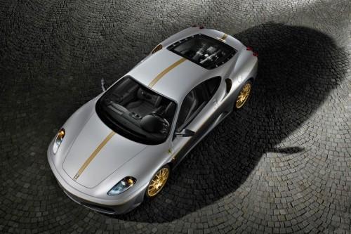 last-ferrari-f430-for-auction
