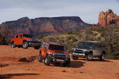 2008-hummer-h2-sut-and-2008-hummer-h3-alpha-and-2008-hummer-h2-united-states