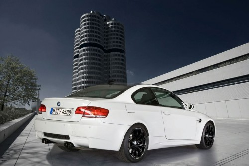 2010-bmw-m3-edition-models