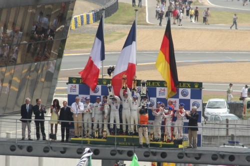 45-09-lemans-finish