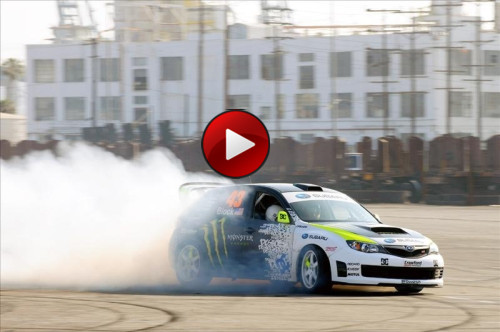 ken-block-new-sti-video_2009