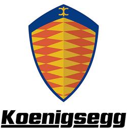 koenigsegg_brand_image_opt