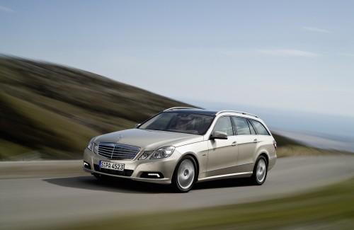 2010-Mercedes-E-Class-Estate